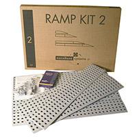 Kit 2